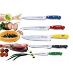 HACCP Premier Plus Messer von Dick